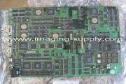 Image Processing PCB